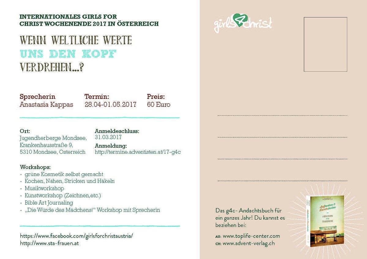 Postkarte-V3_Seite_2.jpg