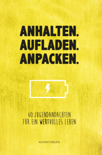 Andachtsbuch-Cover.png
