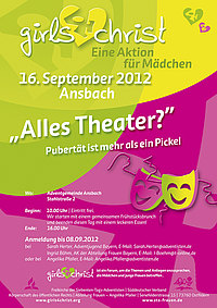 Girls4_Plakat_2012x06x19_2012_Ansbach_mail.jpg