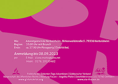 Girls4_Card_A6_RS_2013x07x18_satzstand.jpg