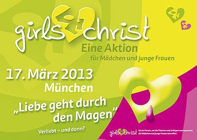 Girls4_Card_A6_FS_2013x01x17_Muenchen_WEB.jpg