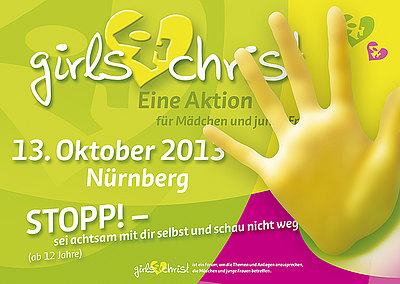 Girls4_Card_A6_FS_2013x05x29_Nuernberg_satzstand.jpg