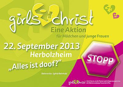 Girls4_Card_A6_FS_2013x07x18_satzstand.jpg