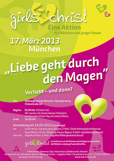 Girls4_Plakat_2013x01x17_Muenchen_WEB.jpg