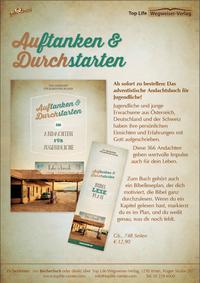 BW_Auftanken_u_Durchstarten.png